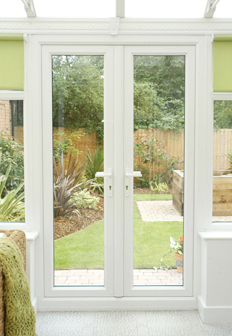 French Doors Window Warehouse