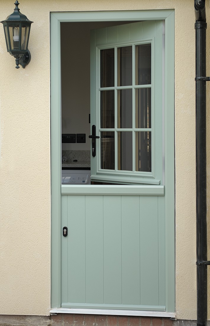 Composite doors window warehouse for Composite windows