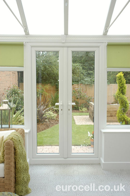 French doors window warehouse for Upvc internal french doors